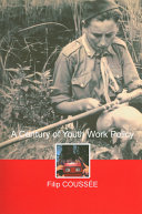 A Century of Youth work Policy