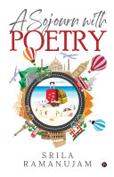 A Sojourn with Poetry Pdf/ePub eBook