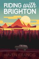 Riding with Brighton Book