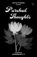 Parched Thoughts