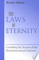 The Laws of Eternity