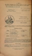 Sayfa 2840