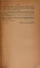 Sayfa 3353