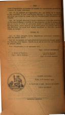Sayfa 3690