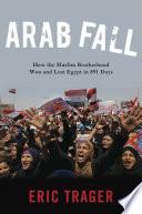 Arab Fall