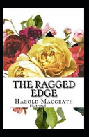 The Ragged Edge Illustrated Book
