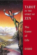 Tarot in the Spirit of Zen Pdf/ePub eBook