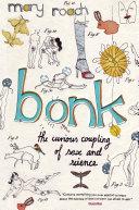 Bonk Book