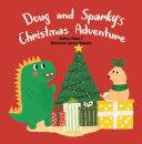 Doug and Sparky's Christmas Adventure [Pdf/ePub] eBook