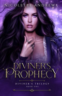 Diviner's Prophecy Pdf/ePub eBook