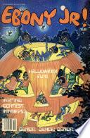 Oct 1982