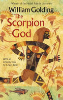 Pdf The Scorpion God