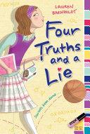 Pdf Four Truths and a Lie