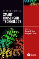Smart Biosensor Technology