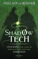 Shadow Tech First Edition Print