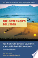 The Governor s Solution