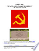 Socialism  The New American Civil Religion  Form  05 016