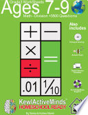 Grade 3 Worksheets   Math Division  HomeSchool Ready  3500 Questions