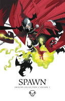 Spawn Origins Collection Vol  1
