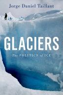 Glaciers Pdf/ePub eBook