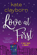 Love at First Pdf/ePub eBook