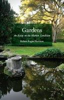 Gardens Pdf/ePub eBook
