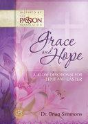 Grace and Hope Pdf/ePub eBook