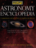 Philip's Astronomy Encyclopedia