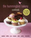 Pdf The Hummingbird Bakery Cookbook Telecharger