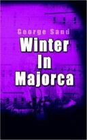 Winter in Majorca