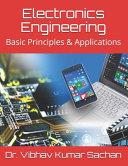 Electronics Engineering Book PDF