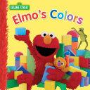 Elmo s Colors  Sesame Street