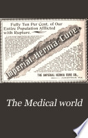 The Medical World