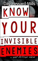 Know Your Invisible Enemies...How To Defeat Them Pdf/ePub eBook