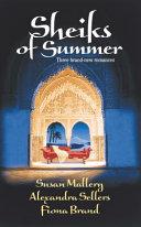 Sheiks of Summer