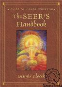 The Seer s Handbook