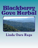 Blackberry Cove Herbal