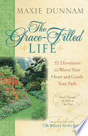 The Grace-Filled Life
