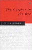 The Catcher in the Rye banner backdrop