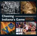 Chasing Indiana's Game Book