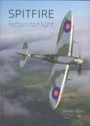 Spitfire, Return to Flight