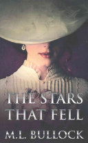The Stars That Fell