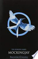 Mockingjay - Classic De-specced Special Sales Exclusive