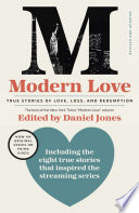 Modern Love, Revised and Updated (Media Tie-In)