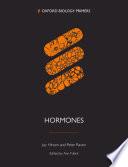 Hormones Book