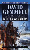 Pdf Winter Warriors
