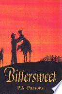 Bittersweet Book PDF