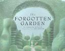 Pdf The Forgotten Garden