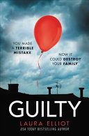 link to Guilty in the TCC library catalog