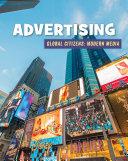 Advertising Pdf/ePub eBook